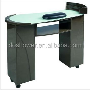 doble clavo de uasestacin de escritorio para muebles de saln de