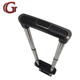 telescopic/retractable/extension handle for laptop bags/luggage handle