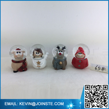 cheap bulk christmas gifts cheap bulk christmas gifts suppliers and manufacturers at alibabacom