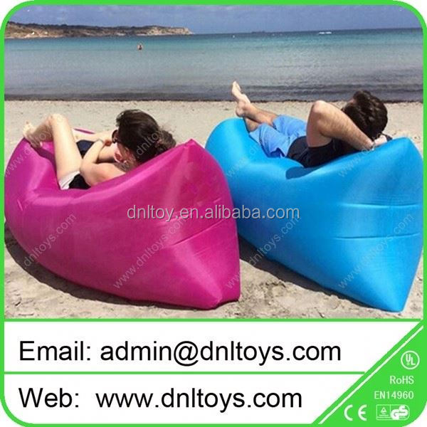 Outdoor C&ing Portable Blow Up Lounge Chair Inflatable C&ing Couch - Buy Portable Blow Up Lounge Chair Inflatable C&ing CouchAir Bean BagAir Lounger ...  sc 1 st  Alibaba & Outdoor Camping Portable Blow Up Lounge Chair Inflatable Camping ... islam-shia.org