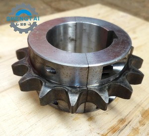 One Way Clutch Sprocket, One Way Clutch Sprocket Suppliers