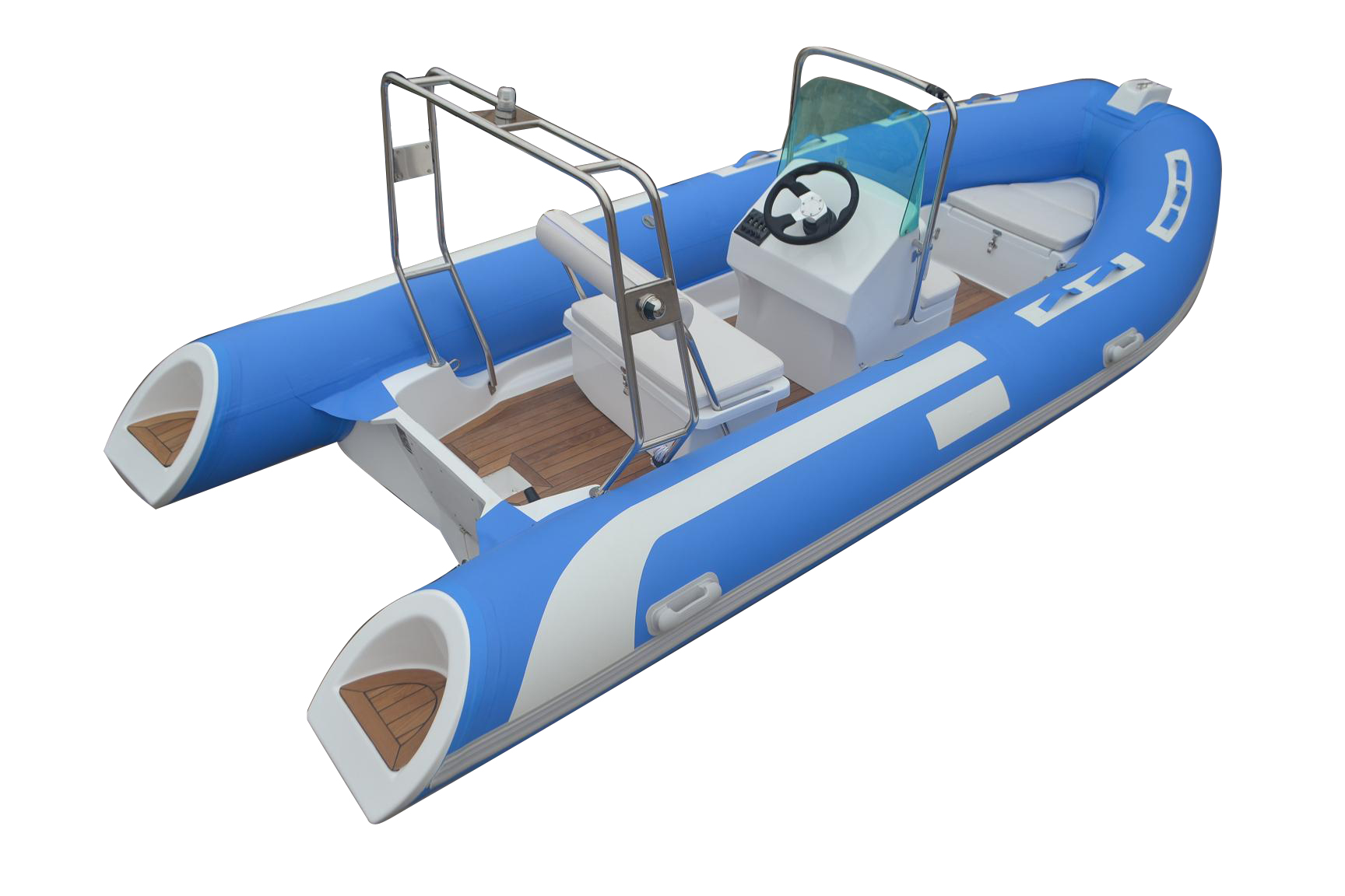 4 8m Rib Inflatable Fishing Boats For Sale Used Outboard Motors - Buy Boats  For Sale,Rib Inflatable Boats,Boat Product on Alibaba com