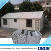 OBON waterproof building construction material eps cement rapid wall panel
