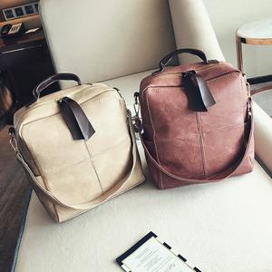 ae93763224 Shoulder Bags For School Teenage Girls