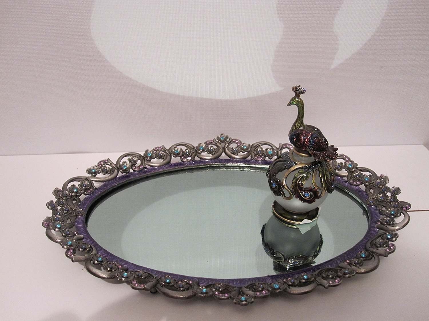 mirrored mirror com inovodecor perfume decorations inovation all mirrors house tray vanity for