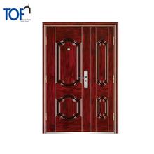 Main Door Design Catalogue, Main Door Design Catalogue Suppliers and ...