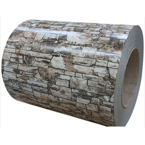 Cold Rolled Steel Plate/ Sheet Astm A1008 Cold Rolled Steel Ppgi/hdg/gi/secc Dx51 Color Cold Rolled Steel Coil
