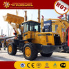 changlin loader hot sale 3T equipped with Chinese yuchai engine YC6B125