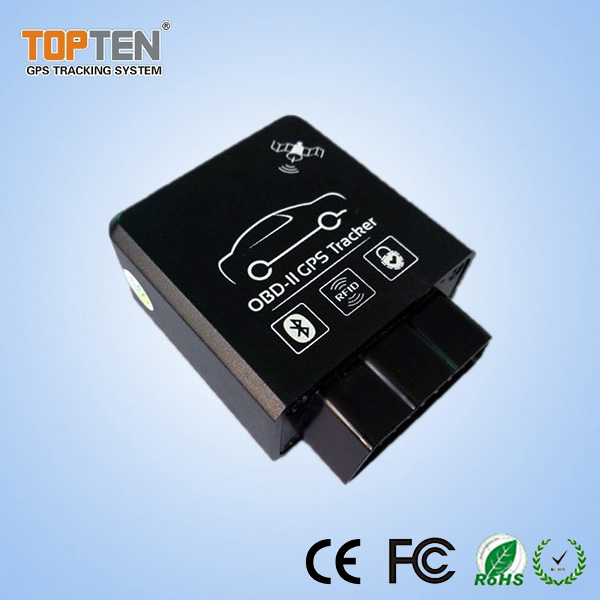 TK228 car key gps tracker gsm <strong>sim</strong> 3g car alarm system
