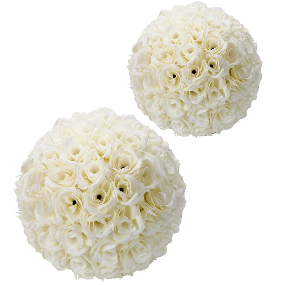Cheap Pomander Flower Balls Find Pomander Flower Balls Deals On