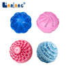china supplier fabric softener laundry balls