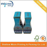 Cheap Custom wholesale packaging supplies