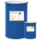 Two-component Silicone Structural Sealant for Various Curtain Walls