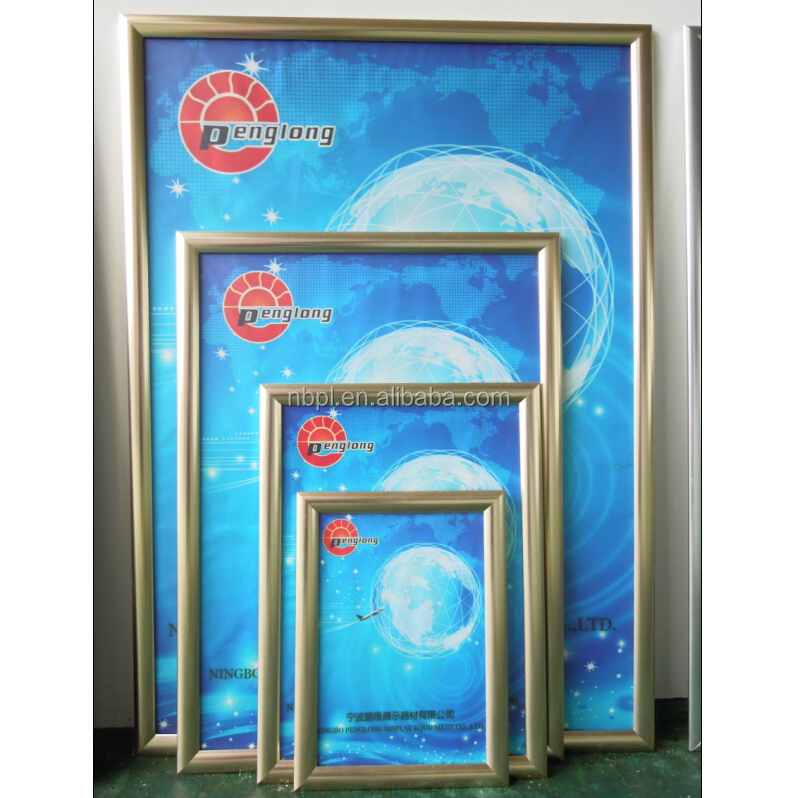 China 22x28 Frame, China 22x28 Frame Manufacturers and Suppliers on ...