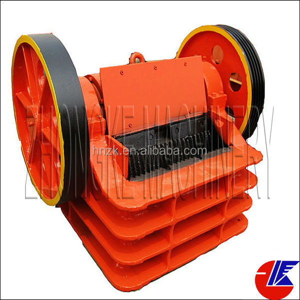 import cheap goods jaw crusher from china at low price