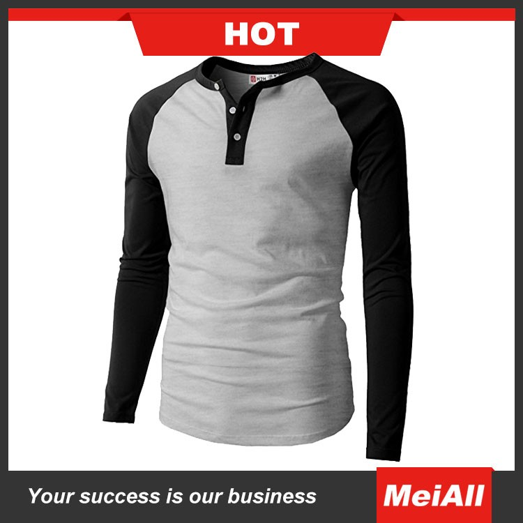 High quality comfort 100 cotton pre shrink soft jersey o for 100 cotton t shirts shrink