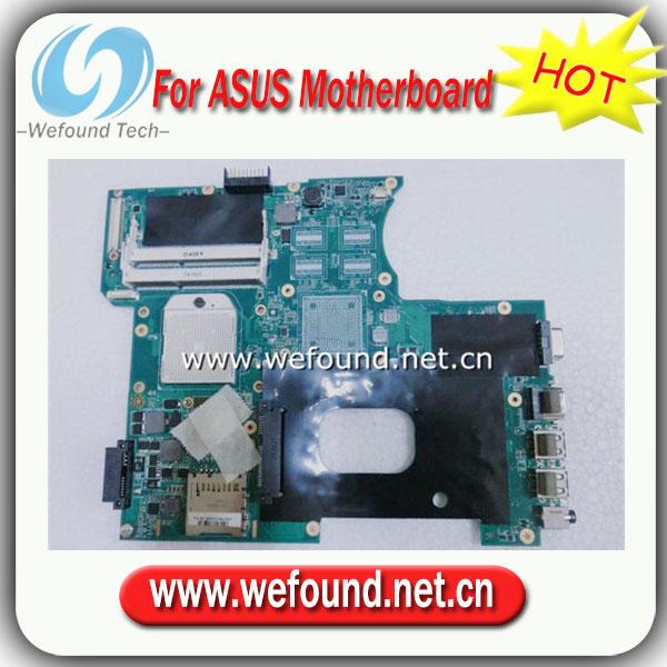 Asus K42N Notebook AMD Chipset Driver for Windows Mac