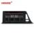 MEKEDE-HD 1024X600 Quad Core 2G + 16G Android8.1 Mobil Dvd Player Gps Navigasi Untuk Toyota CHR4 mobil Audio Player Wifi Bt