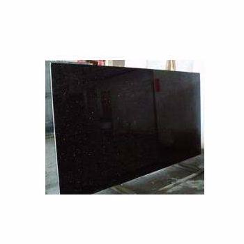 Zwarte Terrastegels 60x60.Zwarte Ster Galaxy Graniet Tegels 40x40 Buy Granieten Tegels 40x40 Graniet Tegels 60x60 Goedkope Granieten Tegel Product On Alibaba Com