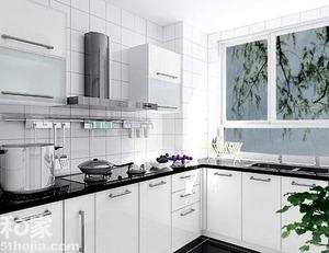 High Polymer Kitchen Cabinet Door Supplieranufacturers At Alibaba