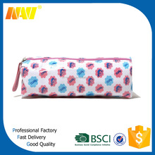 New Galaxy china Girls Boys School Pencil pouch for girls