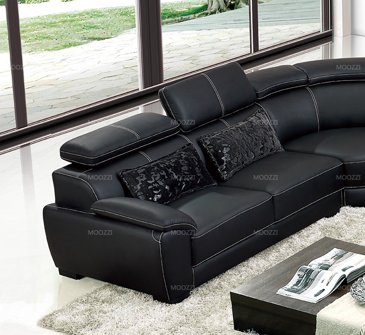 Factory Price Extra Large Sectional Sofas - Buy Extra ...