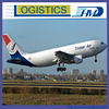 Air freight from Chian to Newark New york direct fleight service