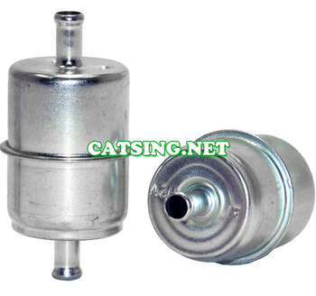 tractor fuel filter RE220719