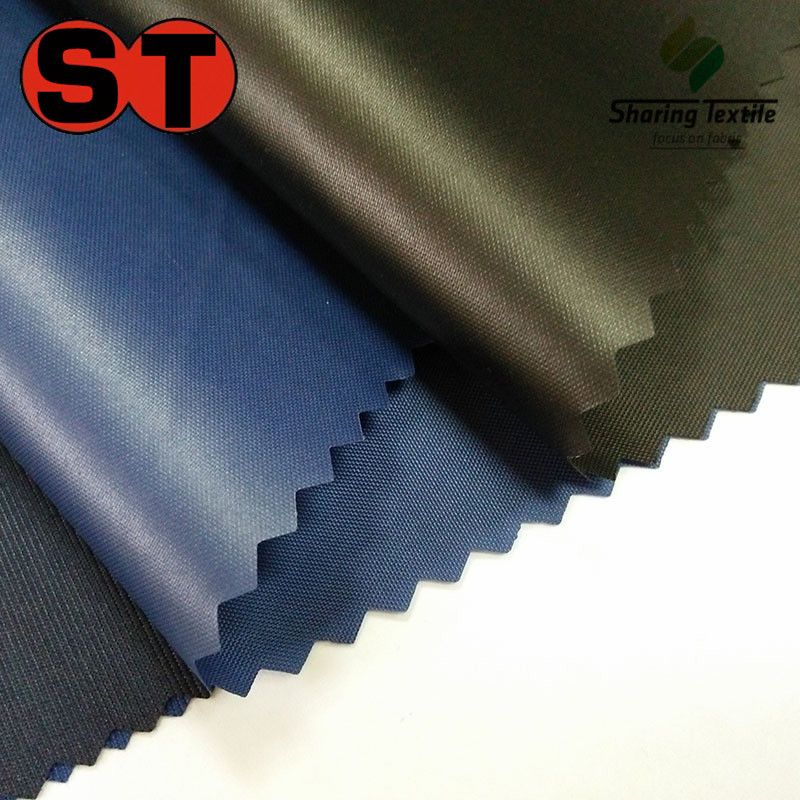 Functional Waterproof Taffeta Fabric/ Ultra Light WR Taffeta Fabric /DWR Taffeta Fabric