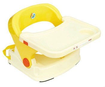 Wonderful Baby Food Chair, Baby Food Chair Suppliers And Manufacturers At Alibaba.com