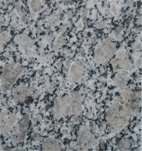 2016 hot sale natural beautiful hand carved g383 granite