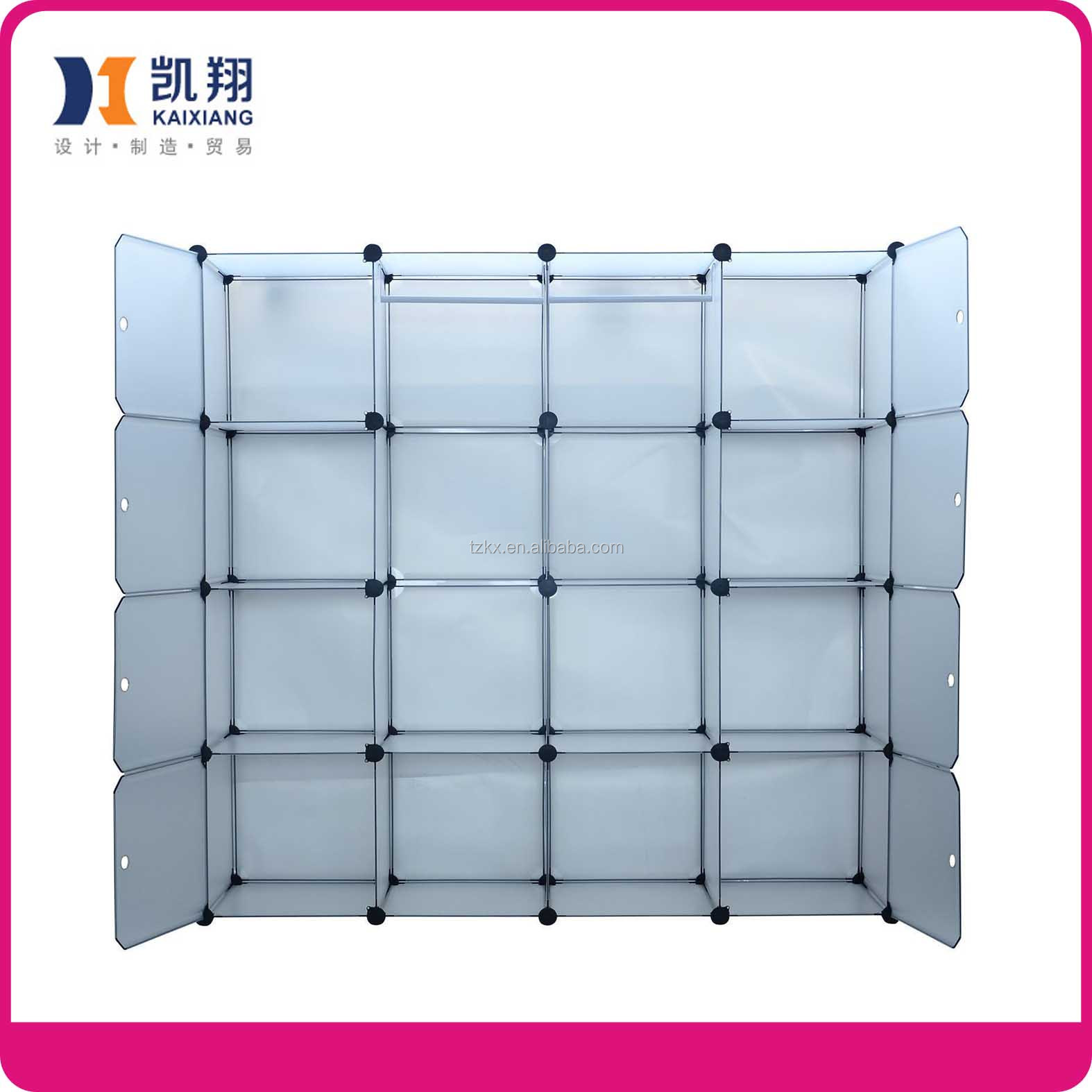 Etonnant Plastic Folding Stackable Storage Cubes   Buy Plastic Storage Cubes,Folding Storage  Cube,Plastic Stackable Storage Cubes Product On Alibaba.com