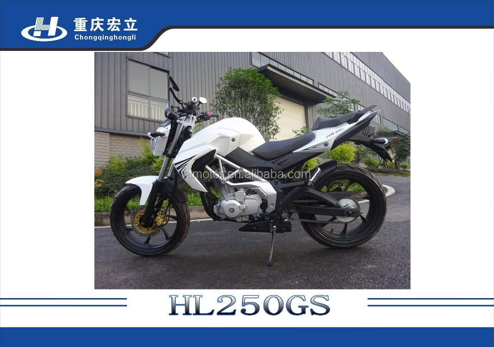 New 250cc Racing Motorcycles For Sale R4 Buy 250cc Motorcycles For