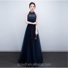 a5602b8e0adfe البحث عن أفضل شركات تصنيع فساتين سهرة دانتيل زرقاء وفساتين سهرة دانتيل  زرقاء لأسواق متحدثي arabic في alibaba.com