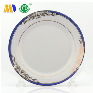 photo relating to Printable Plates named Plates Printable, Plates Printable Manufacturers and