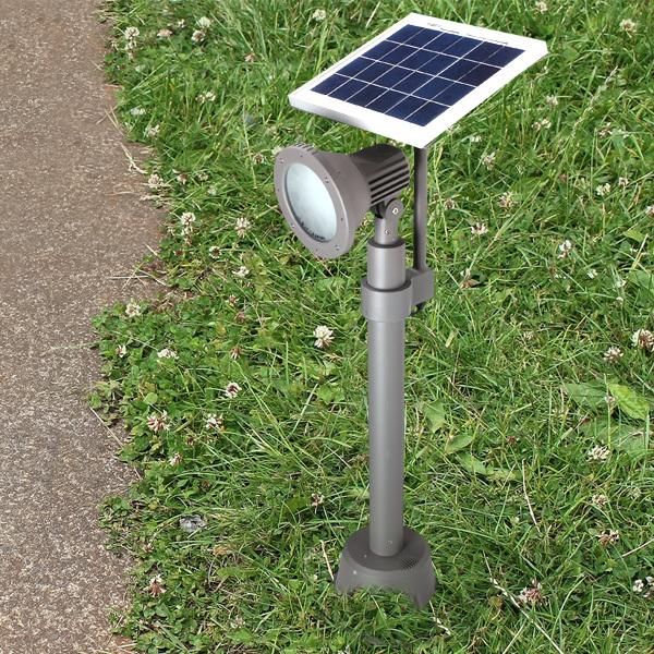 easily adjustable ce garden spot solar light supplier jr. Black Bedroom Furniture Sets. Home Design Ideas
