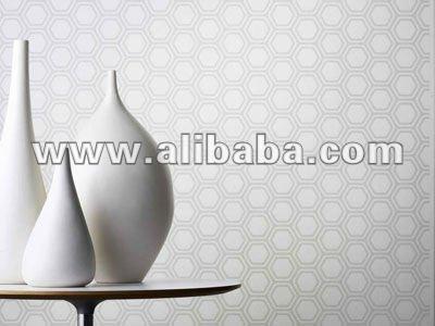 vinyle textur papier peint acoustique mur tissu acoustique panneaux muraux parois souples. Black Bedroom Furniture Sets. Home Design Ideas