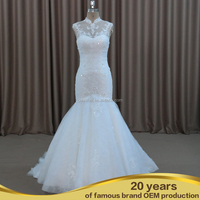 sw16653 fashion bridal wear hot sale wedding gowns 2017 bridal dresses