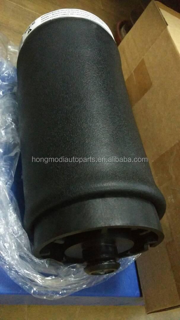 37126750355 37126750356 Left Rear Air Spring Bellow Air Suspension Bag FOR X5 E53