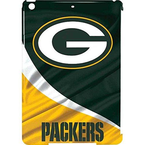 NFL Green Bay Packers iPad Air Lite Case - Green Bay Packers Lite Case For Your iPad Air