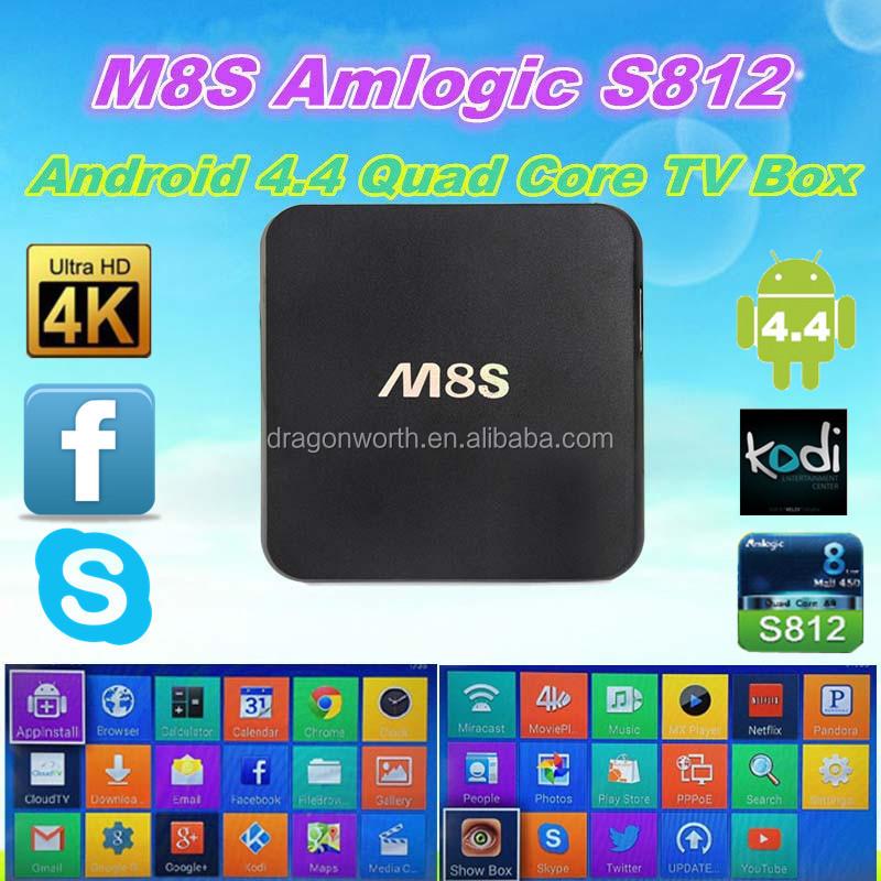 apk tv box