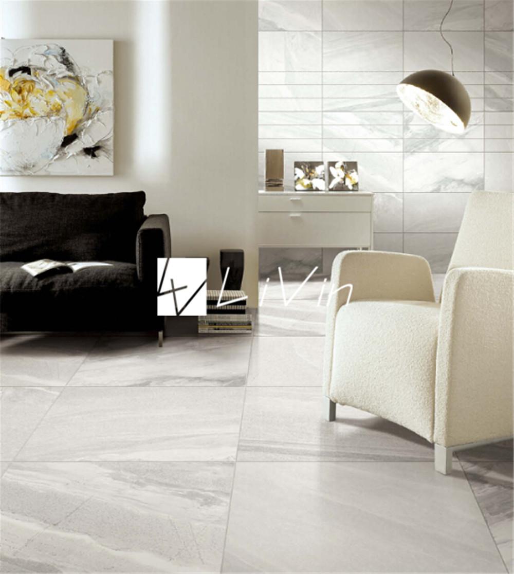 Hot sale discontinued floor tile designs stone tile lvf6652 buy hot sale discontinued floor tile designs stone tile lvf6652 dailygadgetfo Images