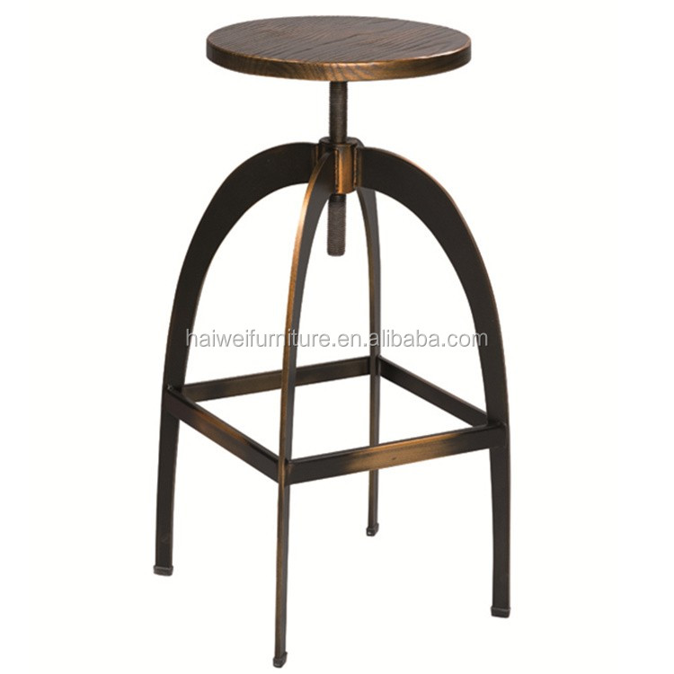 mercial starbucks butt bar stools discontinued ashley furniture bar stools