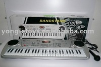 music toy musical toy electronic keyboard