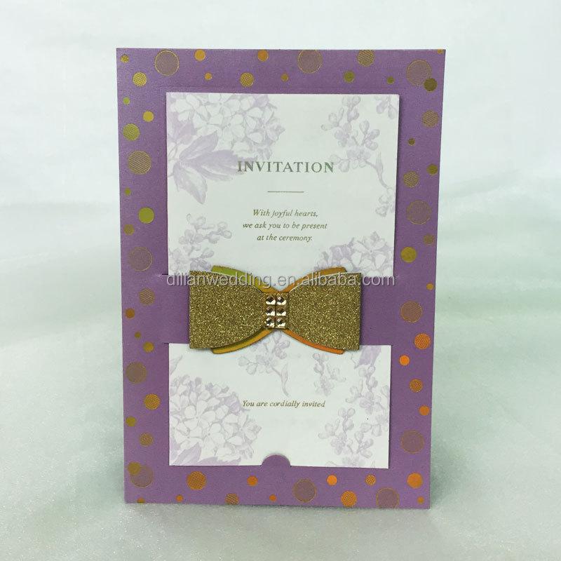 handmade d wedding invitation cardd wedding card design  buy, invitation samples