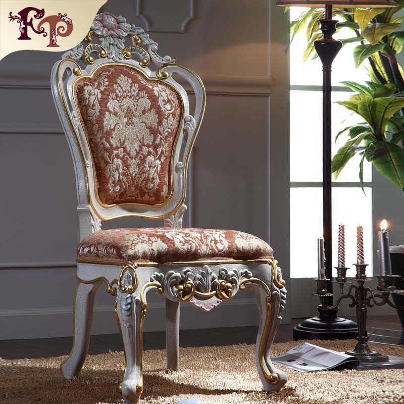 antiquefurniture_classic style furniture antique french dining chair furniture