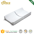 Comfortable Summer Infant Contoured Diaper Baby Changing Pad