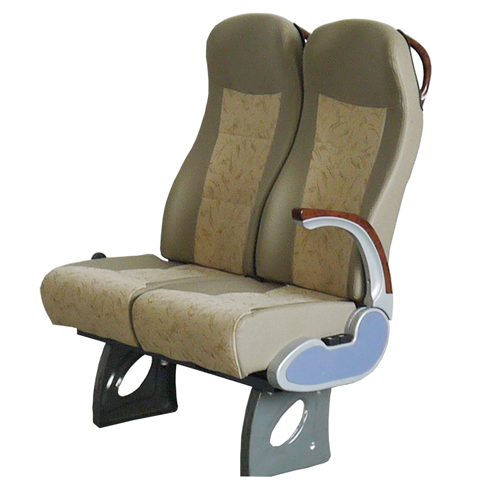 movable bus seat factory OEM/ODM bus seat