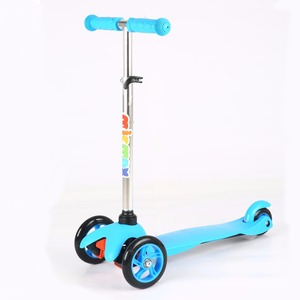Scooter Toys R Us Scooter Toys R Us Suppliers And Manufacturers At