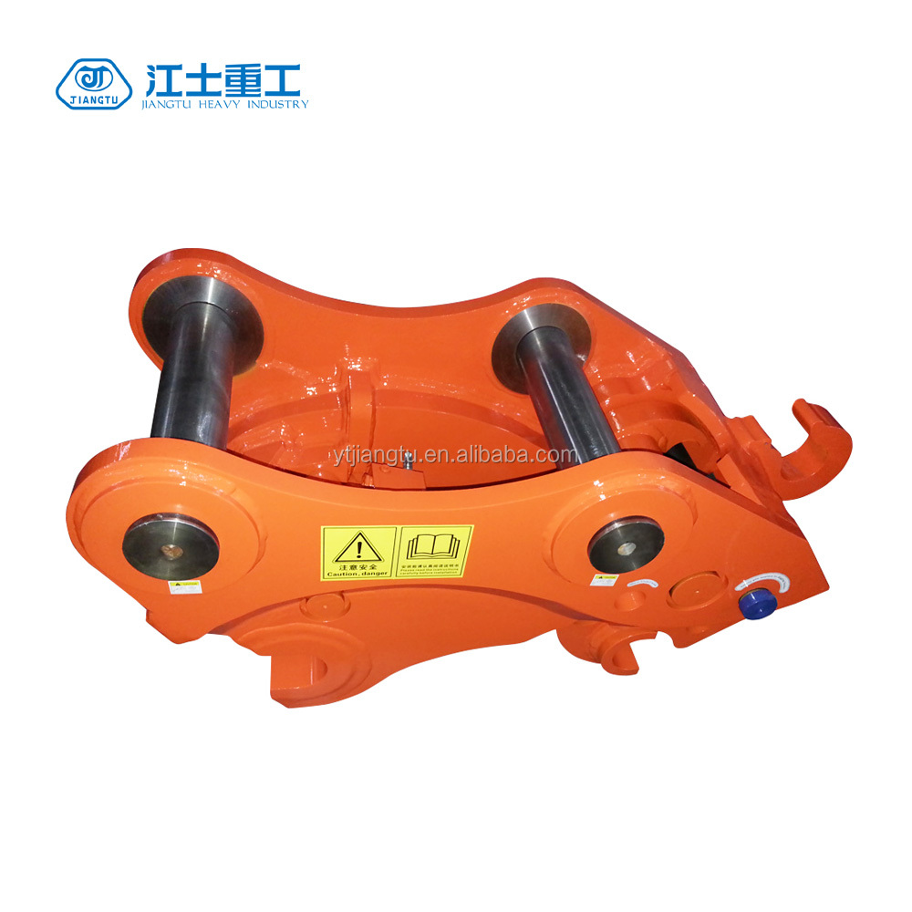 Kobelco Excavator Quick Coupler Sk210 Wiring Diagram Suppliers And Manufacturers At